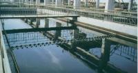 供应太原玻璃钢防腐厂家  高品质玻璃钢防腐工程 玻璃钢防腐价格  水泥池防腐、防酸