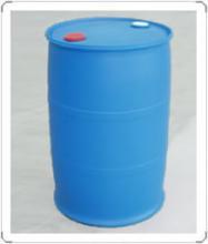 供应厦门回收化工废液