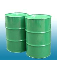 供应泉州高价回收化工废液