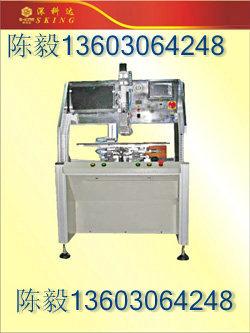 供应深圳32寸换液晶屏IC设备COG