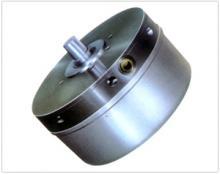 供应超高压径向柱塞泵