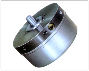 供应PK柱塞泵