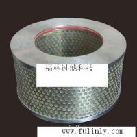 供应印刷机C1337空气滤芯