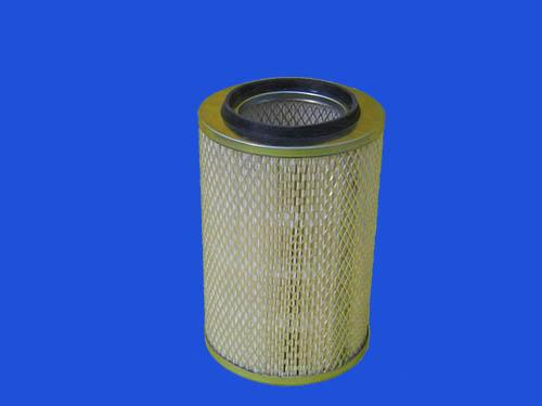 河北印刷机空气滤芯C1112厂家生产图片