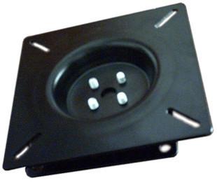 26寸以下小液晶电视简易挂架MBS-2批发