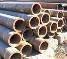 天津大无缝16Mn钢管使用温度图片