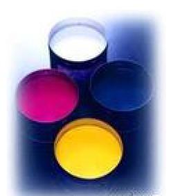 供应反光油墨专用反光粉耐高温反光粉彩色反光粉