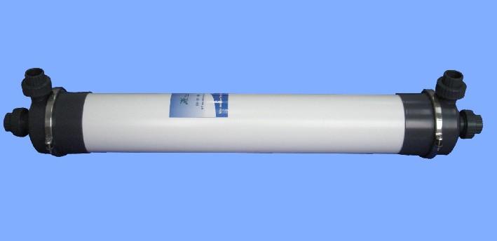 供应成都超滤中空纤维膜超滤四川批发