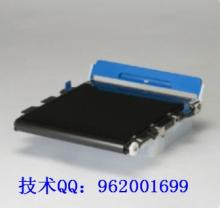 供应OKIC3400n传送带