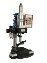 供应气动印花机液压印花机