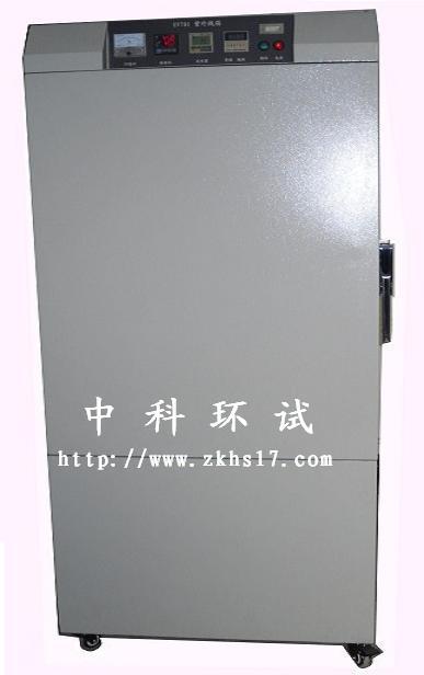 500W直管高压汞灯老化箱北京图片/500W直管高压汞灯老化箱北京样板图