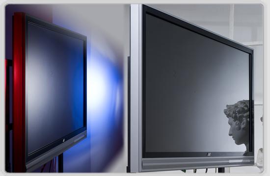 东莞32寸触摸电视电脑一体机图片/东莞32寸触摸电视电脑一体机样板图