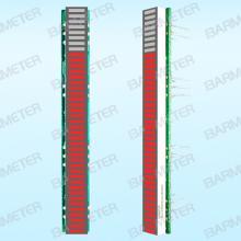 供应41线LED光柱显示器件