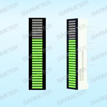 供应28线LED光柱显示器件
