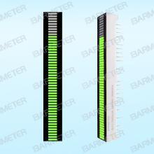 供应51线LED光柱显示器件