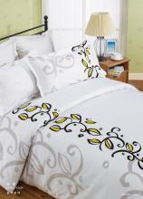 供应床罩床单套件