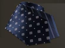 供应福建厦门领带供应商