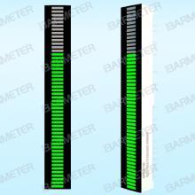 供应51线75mmLED光柱显示器件