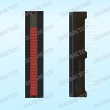 供应51线42mmLED光柱显示器件