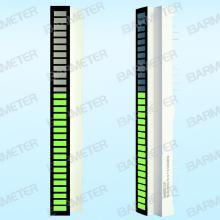 供应30线66mmLED光柱显示器件