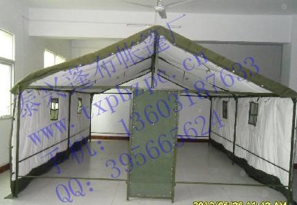 供应帐篷生产厂家