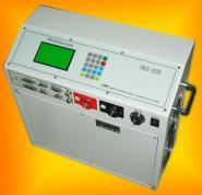 推荐电池内阻测试仪图片