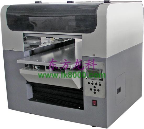 供应个性水晶打印机水晶数码印刷设备——操作最简单的印刷机批发