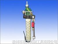 供应MQT气动锚杆钻机,钻机,气动钻机,锚杆钻机,锚杆厂家批发