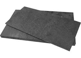 供应碳纤维板批发