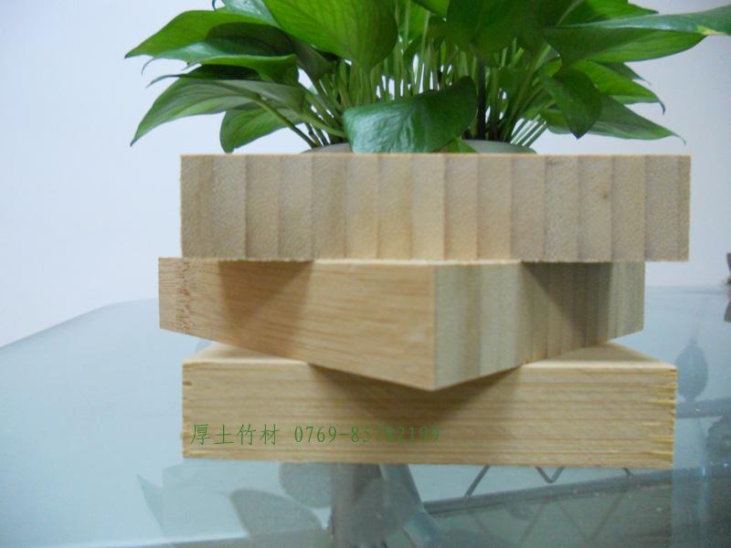 原木条 家具