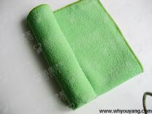 供应洁品伊家纤维清洁巾供应