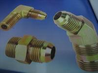 供应高压油管过渡接头