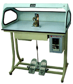 供应投影灯专用点焊机供应商