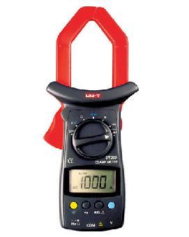 仪器仪表图片/仪器仪表样板图 (1)
