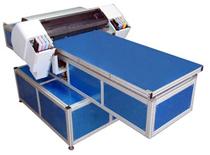 供应爱普生万能平板打印机喷头