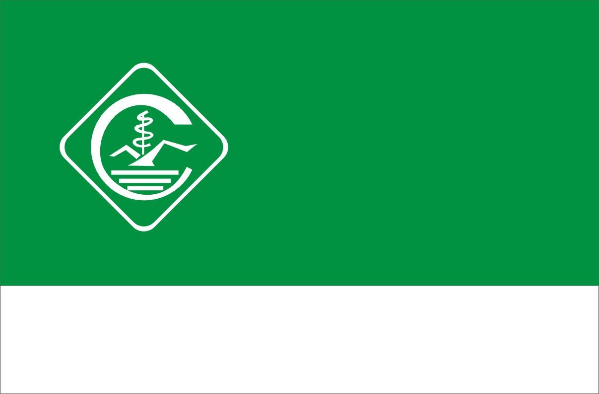 户外旗帜图案图片大全 旗帜图案设计 户外旅游