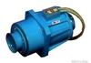 供应LDQ潜水型电磁流量计 温度变送器