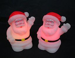 供应圣诞夜光产品专用发光粉光致发光材料