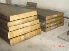 硅青铜C65500铜合金铜套铜带图片