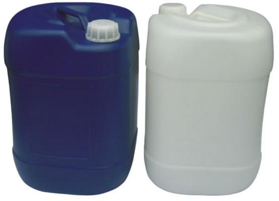 供应PCB电路板清洗剂