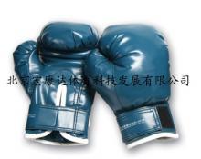 供应拳击手套