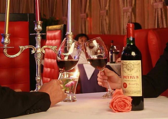 法国红酒进口流程▎智利红酒进口手续▎柳州红酒进口费用
