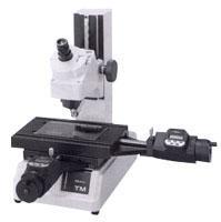 供应MF-A工具显微镜