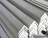 供应304、316不锈钢角钢、圆钢、方棒