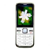 供应诺基亚C5双模双待手机手写加键盘Java下载批发