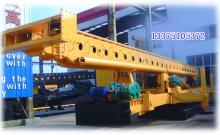 供应打桩机优质桩工机械产品