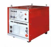 供应手压式种焊机图片