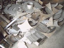 深圳废铝回收公司,深圳回收废铝边角料,深圳龙岗回收废铝,废铝片