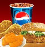 西餐加盟西式快餐加盟让你生活有变图片