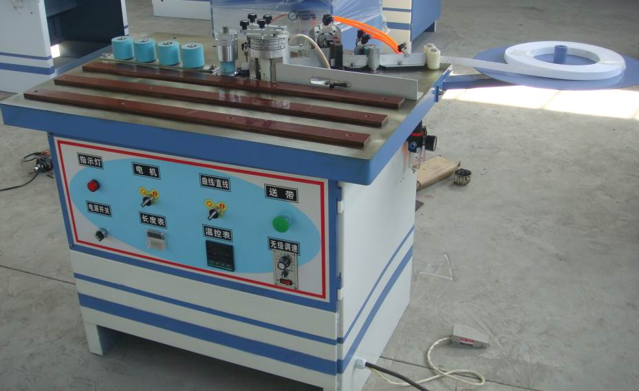 热熔机电路图